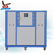 Hot Selling Industrial Water Chiller Water Cool Chiller